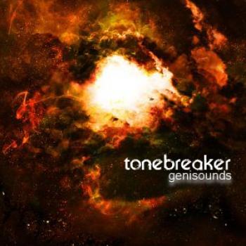 Tonebreaker – Genisounds