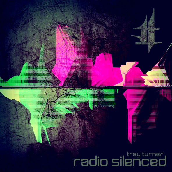 Trey Turner – Radio Silenced