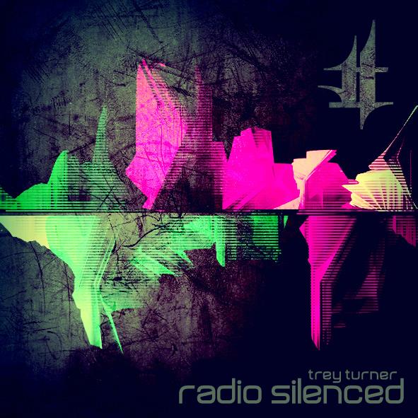 Trey Turner – Radio Silenced