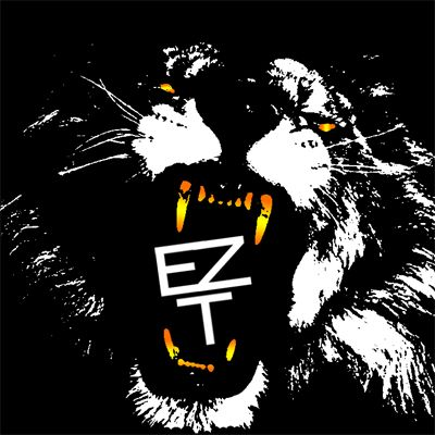 EazyTom – Bizarre NYE 2013