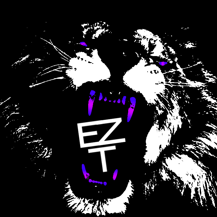 EazyT – 7 Weapons Mix