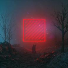 Trey Turner – Ruminate